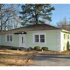 Rental info for Other Home in Jenkinsburg for Rent-To-Own