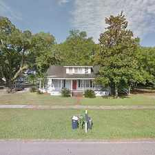 Rental info for Single Family Home Home in Bay minette for For Sale By Owner