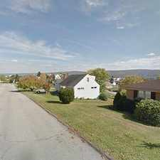 Rental info for Single Family Home Home in Altoona for For Sale By Owner
