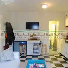 Rental info for New Wave Boston Real Estate in the Boston area