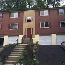 Rental info for Toledo Property Mngr in the Westwood area