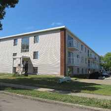 Rental info for RENTAL INCENTIVES AVAILABLE! BEAUTIFUL & Fully Renovated 2 BDRM! Pet and Family Friendly! in the Beacon Heights area
