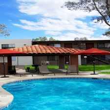 Rental info for Casa Del Coronado