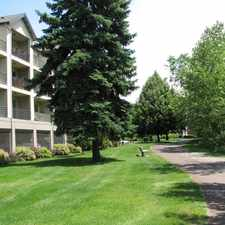 Rental info for River Walk Apartments in the Boise City area
