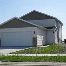 Rental info for RKAK Realty & Property Management, INC.