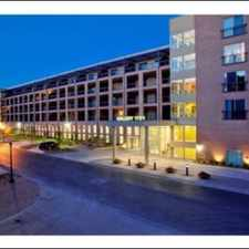Rental info for 1701 Rogers Rd #1145 in the Fort Worth area
