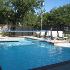 Rental info for 3517 S University Dr #1408 in the Fort Worth area