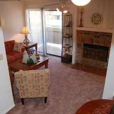 Rental info for 1727 Westview Terrace #1157