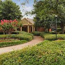 Rental info for 6601 Treepoint Dr #1735 in the Arlington area
