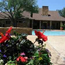 Rental info for 2015 Randy Snow Rd #1203 in the Arlington area