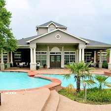 Rental info for 620 Westchester Pkwy #1688 in the Grand Prairie area