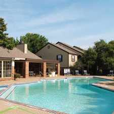 Rental info for 7251 Crowley Rd #1784 in the Fort Worth area