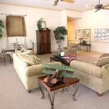 Rental info for 915 Desco Ln #1892 in the Grand Prairie area