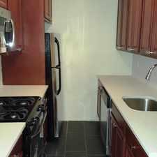 Rental info for 130 Clarkson Ave #4N