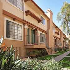 Rental info for Villa Grande