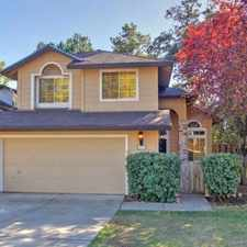 Rental info for Rent to Own in Davis!