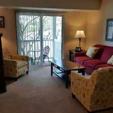 Rental info for Willowood