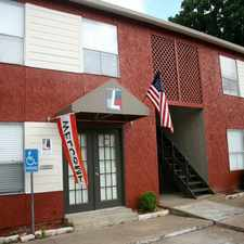 Rental info for Landmark on Longmire