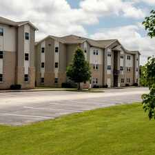 Rental info for $695/mo. pp 4 Bedroom/2 Bathroom Apartment