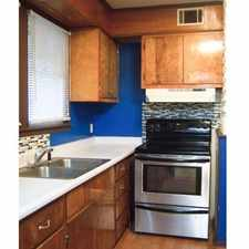 Rental info for REDUCED PRICE, Move-In Special!