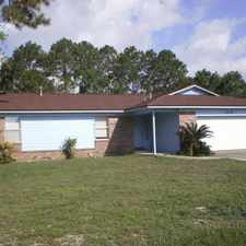 Rental info for House for rent in Panama City.