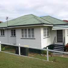 Rental info for SHORT TERM LEASE - Gardeners and entertainers dream home