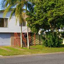 Rental info for A must see inside!!! in the Brisbane area