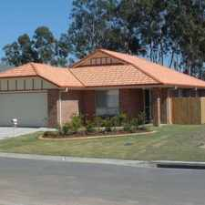Rental info for Fantastic home in perfect location