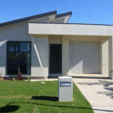 Rental info for EVERYTHING YOU NEED AT YOUR DOORSTEP in the Augustine Heights area