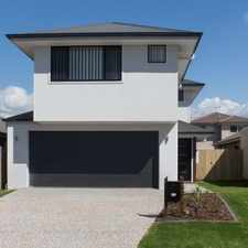 Rental info for Large 4 Bedroom Family Home