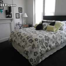 Rental info for $2300 2 bedroom Townhouse in Columbia Hts-Shaw in the Washington D.C. area