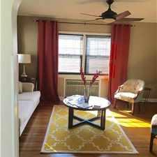 Rental info for Quiet, Clean, 2-Bedroom Apartment on Second-Floor in the Upper Vailsburg area
