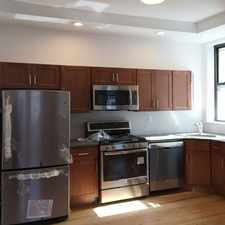 Rental info for 5721 4th Avenue