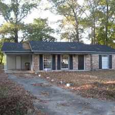 Rental info for 3958 Pinehaven Drive 3/1 $800