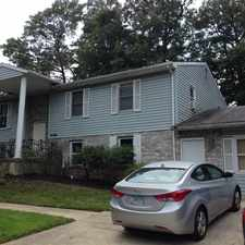 Rental info for Maryland Property Rentals LLC., in the College Park area