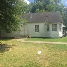Rental info for Large 4 bedroom home with hardwood floors and tile. in the Beaumont area