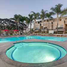 Rental info for Villa Siena in the Costa Mesa area