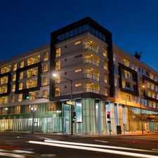 Rental info for Legendary Glendale