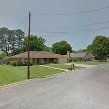 Rental info for Single Family Home Home in Sulphur springs for For Sale By Owner