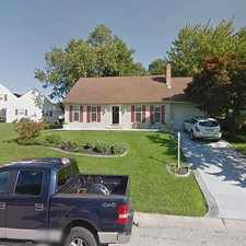 Rental info for Single Family Home Home in Hanover for For Sale By Owner