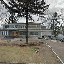 Rental info for Single Family Home Home in Woodmere for For Sale By Owner in the Woodmere area