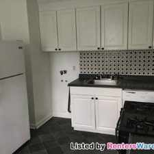 Rental info for Nice Home In Near West End in the Westhampton area