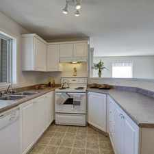 Rental info for Somerset Pointe Apartment Homes