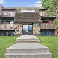 Rental info for Woodsmere Apartment Homes in the Prince Albert area