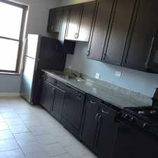 Rental info for Very Modern Unit in the Washington Park area