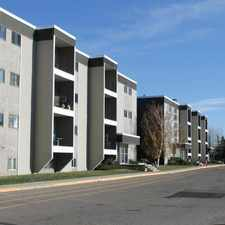 Rental info for Princeton Place - 1 Bedroom Apartment for Rent in the Lethbridge area