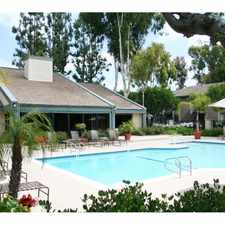 Rental info for Villa Buena in the Anaheim area
