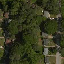 Rental info for House for rent in Atlanta. in the Venetian Hills area