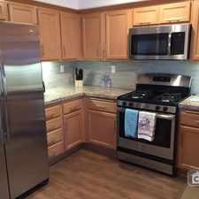 Rental info for $2795 2 bedroom Townhouse in San Luis Obispo County