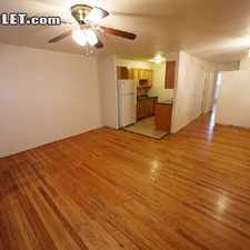 Rental info for $650 1 bedroom Apartment in Olney - Oak Lane West Oak Lane in the 19126 area